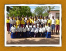Golden Pride Childrens Choir Photo 34
