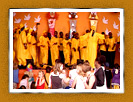 Golden Pride Childrens Choir Photo 14