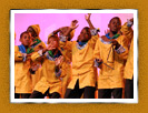 Golden Pride Childrens Choir Photo 49