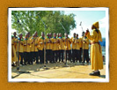 Golden Pride Childrens Choir Photo 80