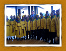 Golden Pride Childrens Choir Photo 84